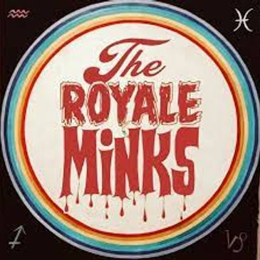 The Royale Minks-img