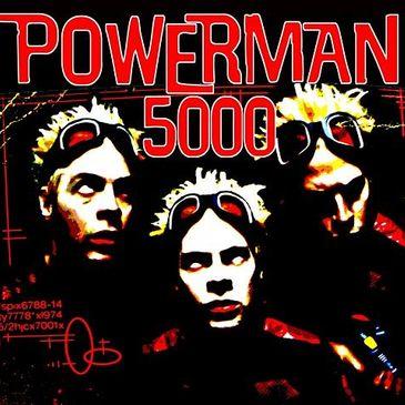 Powerman 5000-img