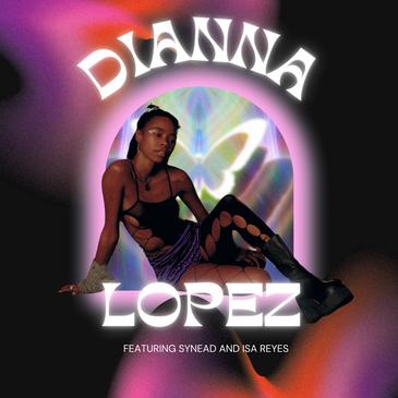 Dianna Lopez-img