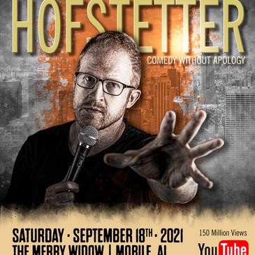 Steve Hofstetter-img