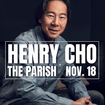 Henry Cho-img