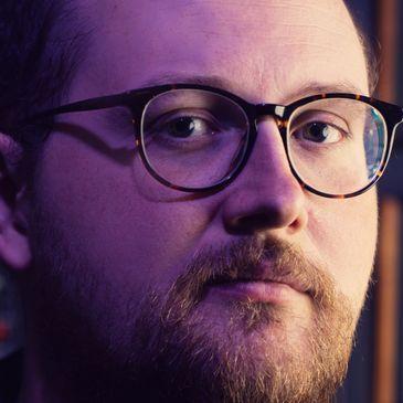 Dan Deacon-img