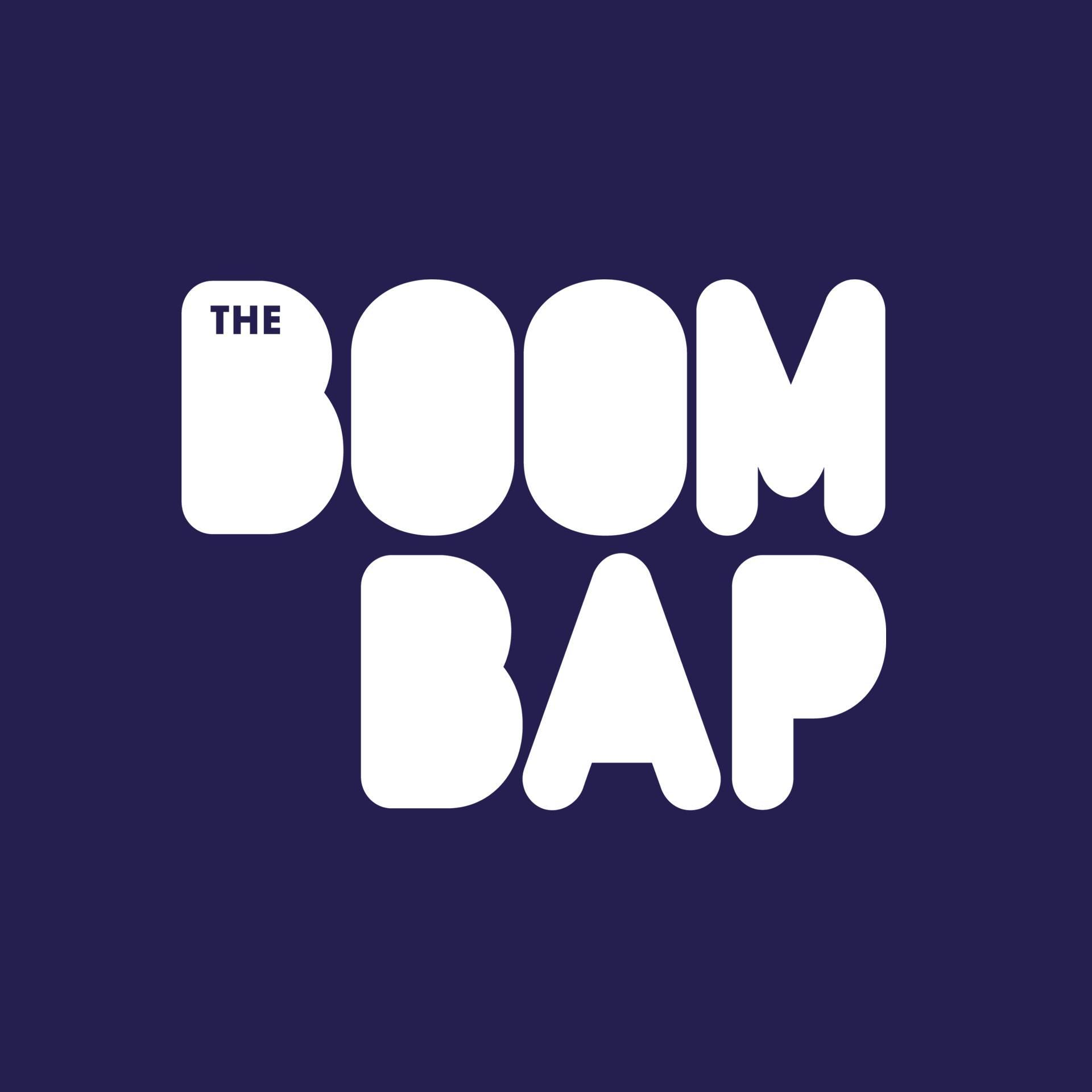 The Boom Bap: