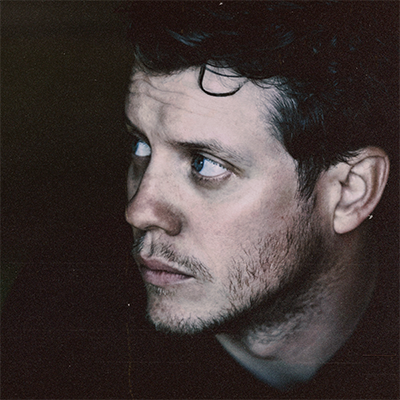 Anderson East: