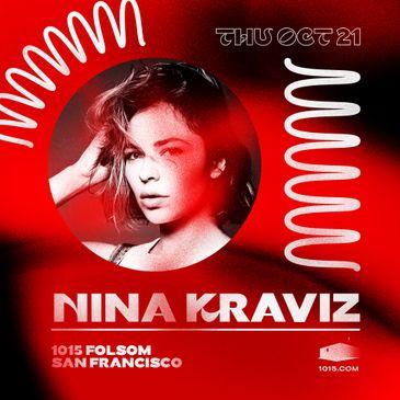Nina Kraviz-img