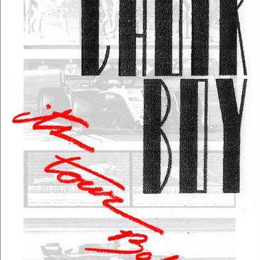 Choir Boy-img