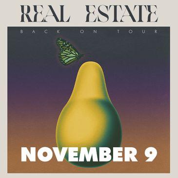 Real Estate-img