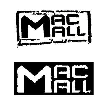 Mac Mall, San Quinn, Equipto-img