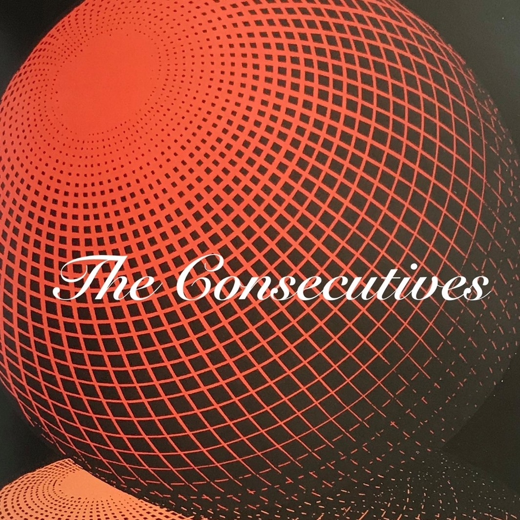The Consecutives: