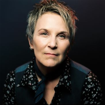 Mary Gauthier (RESCHEDULED FROM PREVIOUS DATES)-img