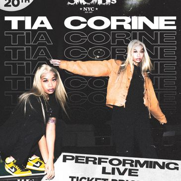 TiaCorine-img