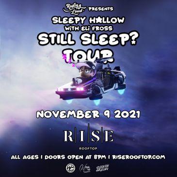 Sleepy Hallow-img