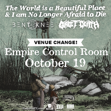 MOVED TO EMPIRE CONTROL ROOM - TWIABP-img