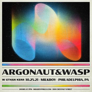 argonaut&wasp-img