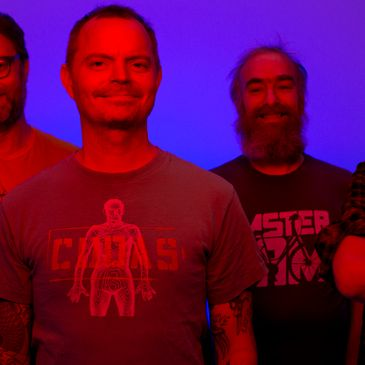 CANCELED: Red Fang-img