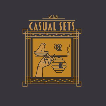 Casual Sets - 9:30PM-img