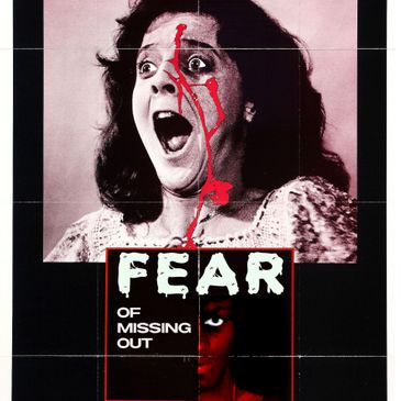 FEAR (of missing out)-img