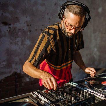 DJ Mitch Freedom-img