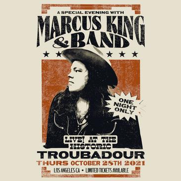 Marcus King-img