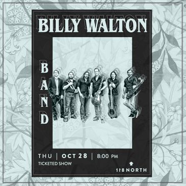 Billy Walton Band-img