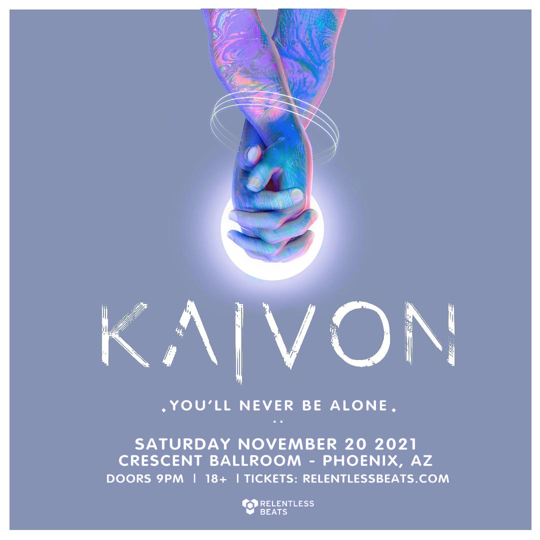 Kaivon: