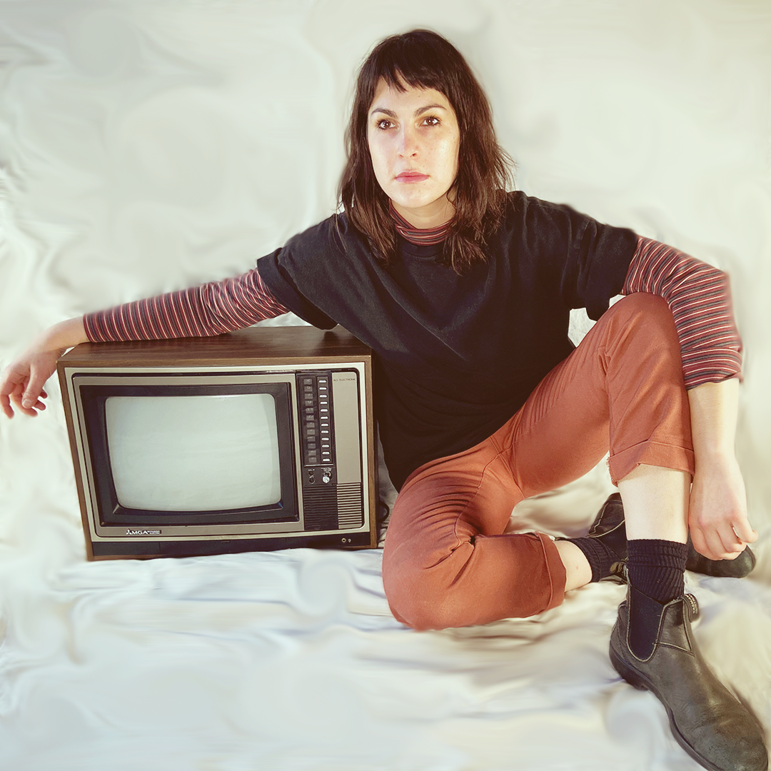 WALTZER TV: Main Image