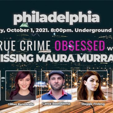 True Crime Obsessed-img