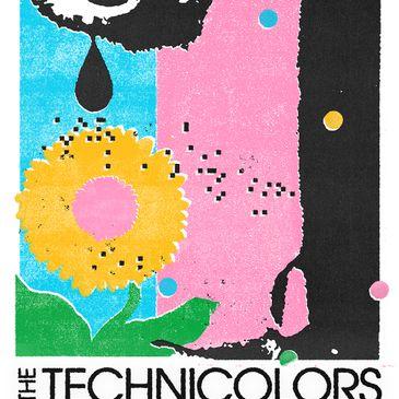 The Technicolors-img