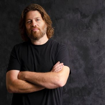 Kevin Galloway - CANCELLED-img