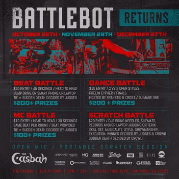 Battle Bot-img