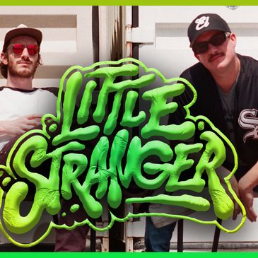 Little Stranger-img