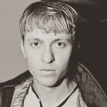 The Drums-img