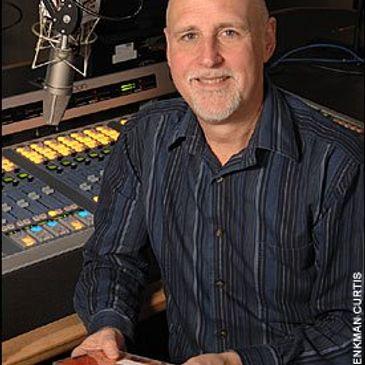 "John Platt's ""On Your Radar"":"