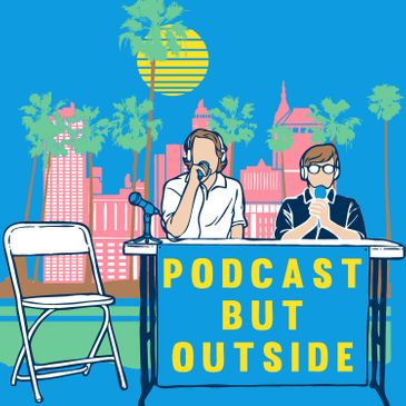 Podcast But Outside-img