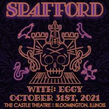 Spafford-img