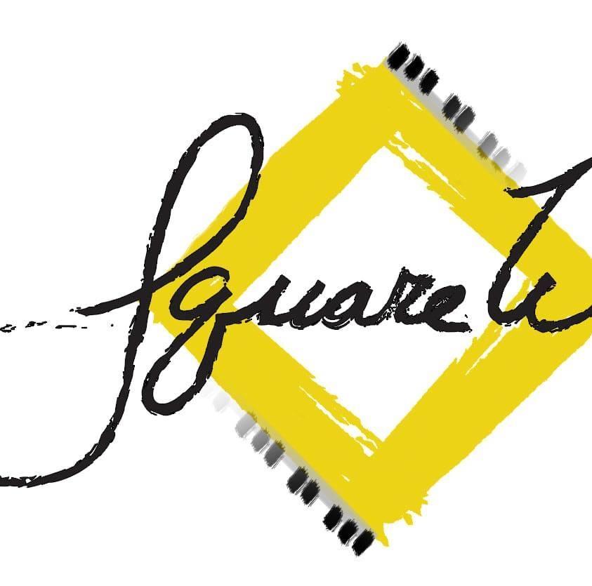 SquareWon: