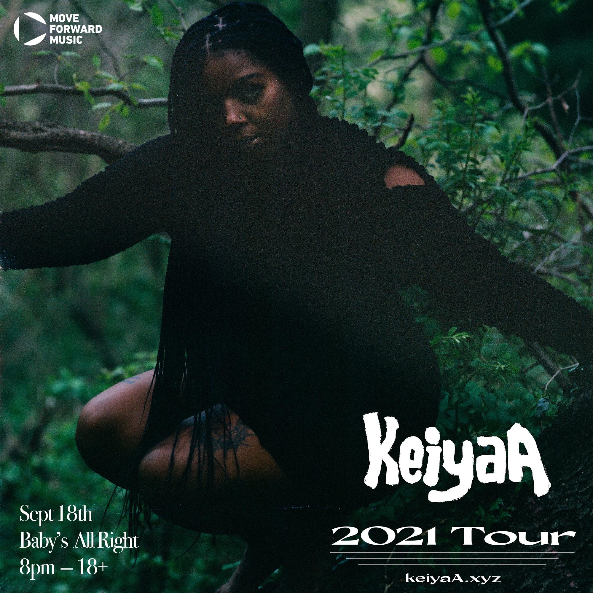 keiyaA:
