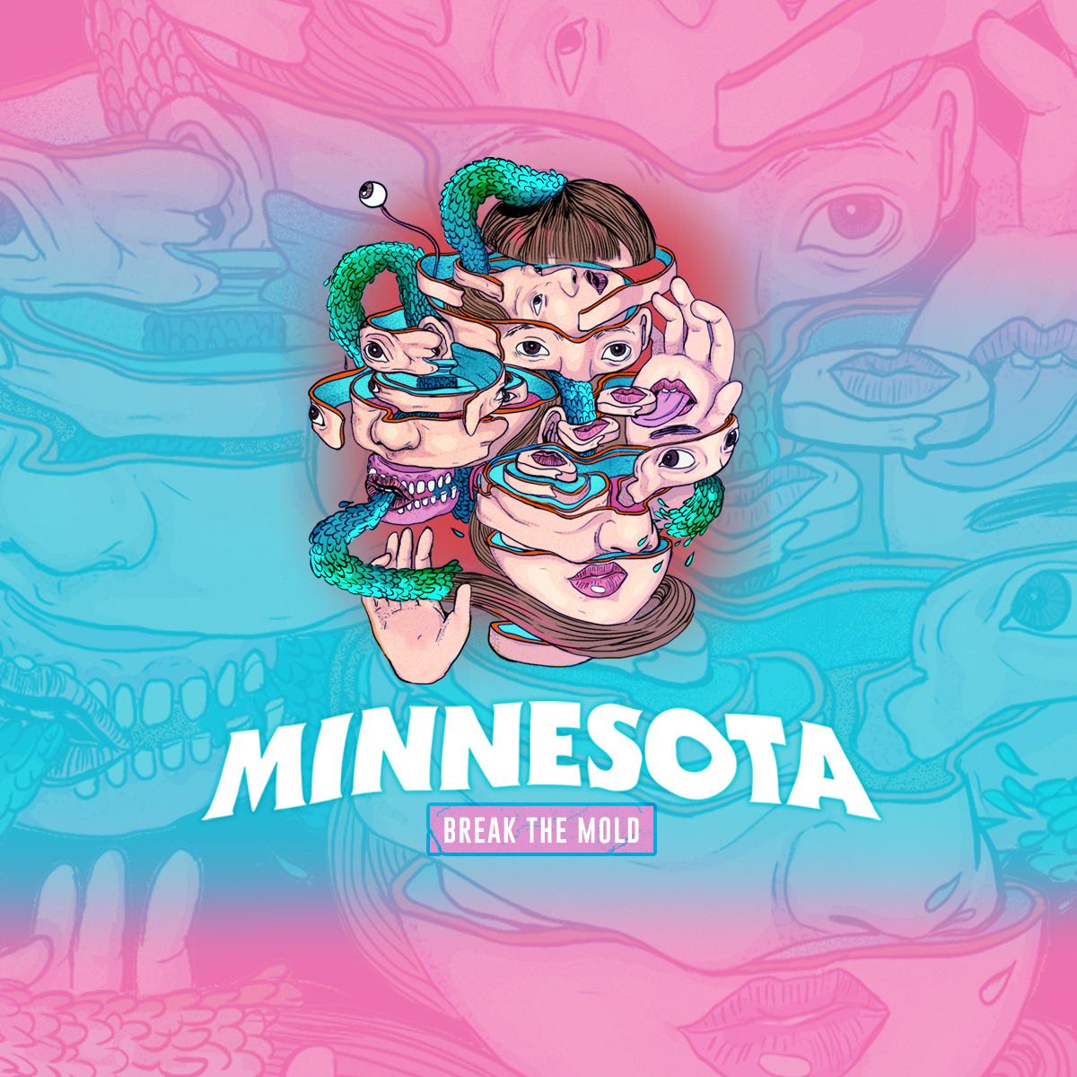 Minnesota: Main Image