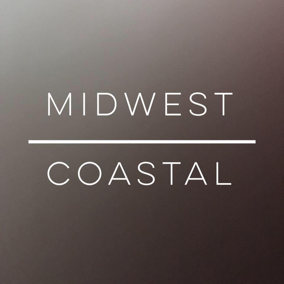 Midwest Coastal: Main Image