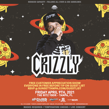 CRIZZLY-img