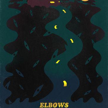 Elbows-img