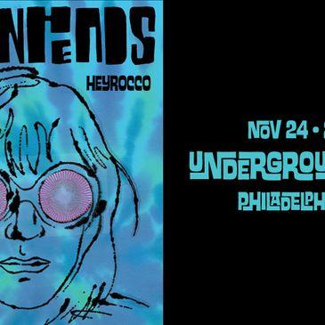 The Lemonheads-img
