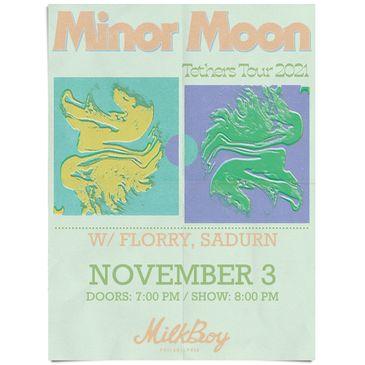 Minor Moon-img