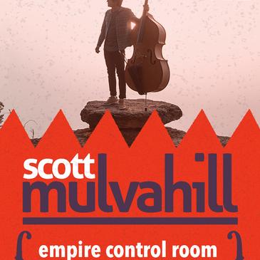 Scott Mulvahill-img