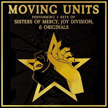 Moving Units-img