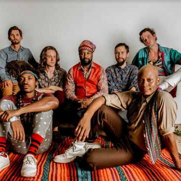 Kaleta & Super Yamba Band-img