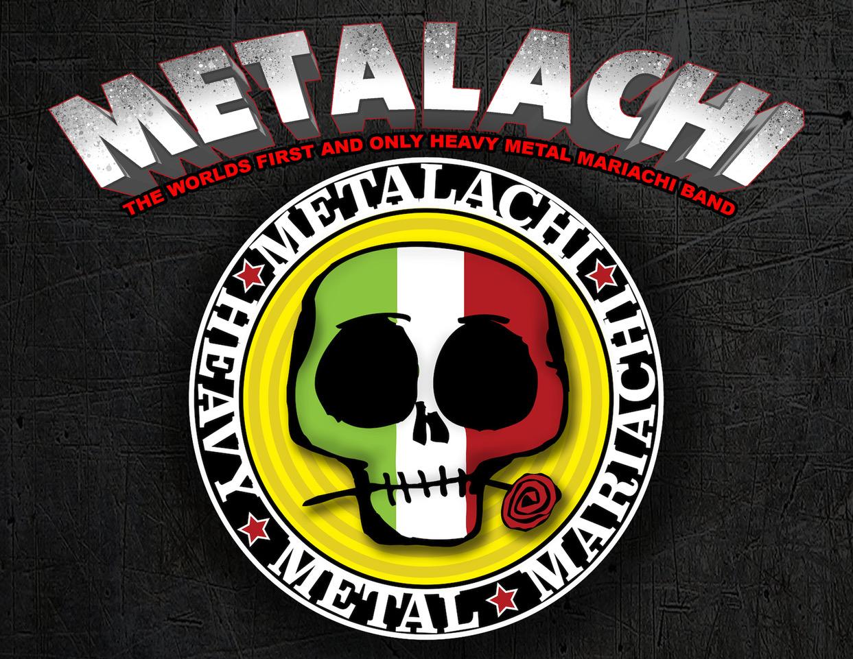 Metalachi: