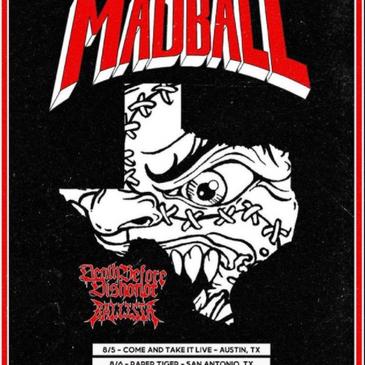 Madball-img