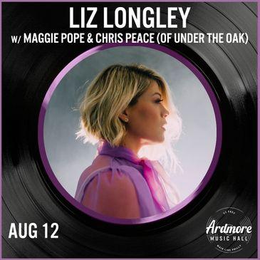 Liz Longley-img