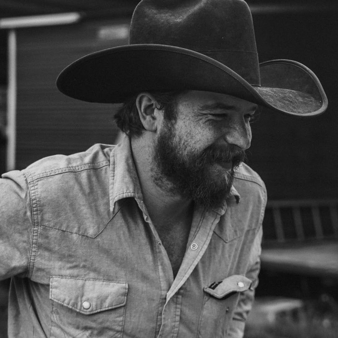 Colter Wall , POSTPONED: